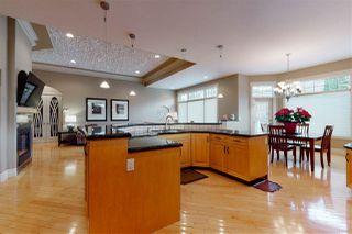 Photo 17: 78 KINGSBURY Crescent: St. Albert House for sale : MLS®# E4224962