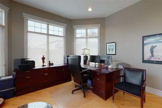 Photo 4: 78 KINGSBURY Crescent: St. Albert House for sale : MLS®# E4224962