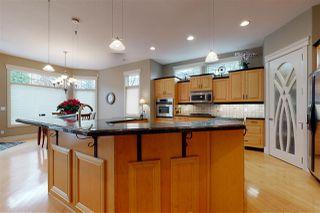 Photo 10: 78 KINGSBURY Crescent: St. Albert House for sale : MLS®# E4224962