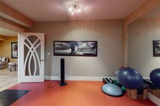 Photo 38: 78 KINGSBURY Crescent: St. Albert House for sale : MLS®# E4224962
