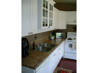 Photo 4: 281 Brooklyn Street in WINNIPEG: St James Residential for sale (West Winnipeg)  : MLS®# 1112514