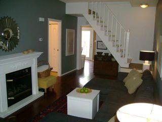 Photo 3: 281 Brooklyn Street in WINNIPEG: St James Residential for sale (West Winnipeg)  : MLS®# 1112514