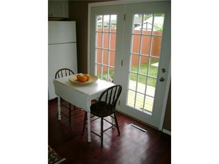 Photo 5: 281 Brooklyn Street in WINNIPEG: St James Residential for sale (West Winnipeg)  : MLS®# 1112514