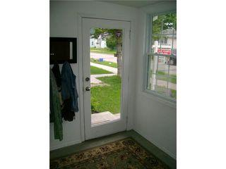 Photo 10: 281 Brooklyn Street in WINNIPEG: St James Residential for sale (West Winnipeg)  : MLS®# 1112514