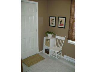 Photo 11: 281 Brooklyn Street in WINNIPEG: St James Residential for sale (West Winnipeg)  : MLS®# 1112514