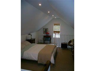 Photo 9: 281 Brooklyn Street in WINNIPEG: St James Residential for sale (West Winnipeg)  : MLS®# 1112514