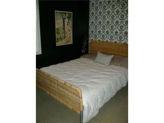 Photo 7: 281 Brooklyn Street in WINNIPEG: St James Residential for sale (West Winnipeg)  : MLS®# 1112514