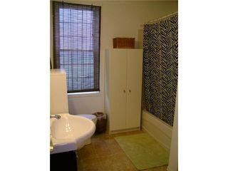 Photo 6: 281 Brooklyn Street in WINNIPEG: St James Residential for sale (West Winnipeg)  : MLS®# 1112514