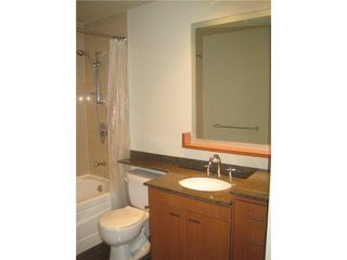 """Photo 8: 3201 455 BEACH Crescent in Vancouver: Yaletown Condo for sale in """"Park West One"""" (Vancouver West)  : MLS®# V914274"""