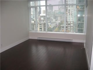 "Photo 4: 1402 888 HOMER Street in Vancouver: Downtown VW Condo for sale in ""Beasley"" (Vancouver West)  : MLS®# V918450"