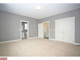 Photo 7: 2934 STATION Road in Langley: Aldergrove Langley House for sale : MLS®# F1128264
