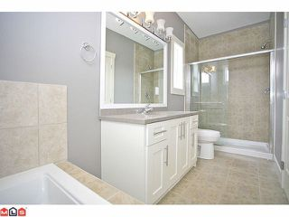 Photo 9: 2934 STATION Road in Langley: Aldergrove Langley House for sale : MLS®# F1128264