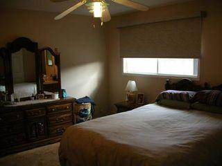 Photo 8: : House for sale (Dunluce)  : MLS®# E3055122