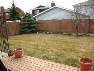 Photo 11: : House for sale (Dunluce)  : MLS®# E3055122
