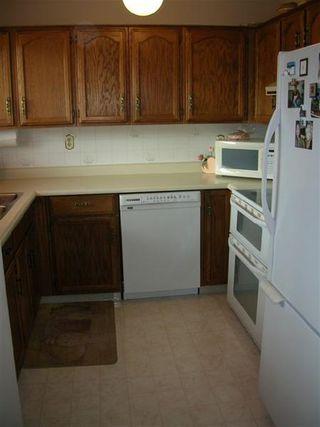 Photo 5: : House for sale (Dunluce)  : MLS®# E3055122
