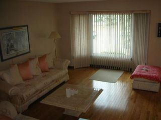 Photo 3: : House for sale (Dunluce)  : MLS®# E3055122
