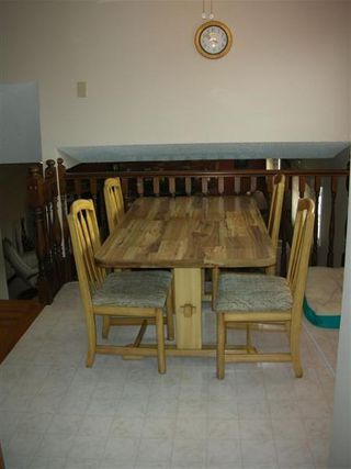 Photo 6: : House for sale (Dunluce)  : MLS®# E3055122