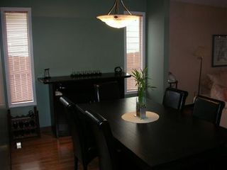 Photo 4: : House for sale (Dunluce)  : MLS®# E3055122