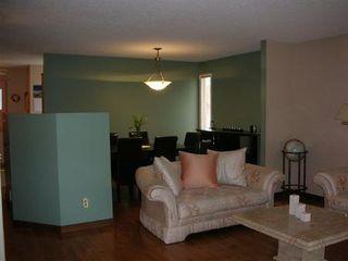 Photo 2: : House for sale (Dunluce)  : MLS®# E3055122