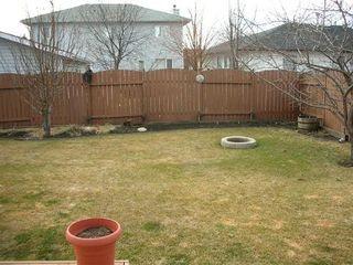 Photo 12: : House for sale (Dunluce)  : MLS®# E3055122