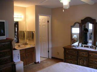 Photo 9: : House for sale (Dunluce)  : MLS®# E3055122