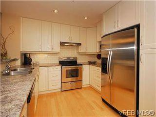 Photo 7: 116 5316 Sayward Hill Crescent in VICTORIA: SE Cordova Bay Condo Apartment for sale (Saanich East)  : MLS®# 303385