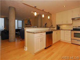 Photo 6: 116 5316 Sayward Hill Crescent in VICTORIA: SE Cordova Bay Condo Apartment for sale (Saanich East)  : MLS®# 303385