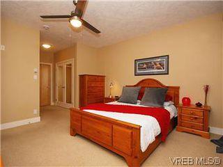 Photo 8: 116 5316 Sayward Hill Crescent in VICTORIA: SE Cordova Bay Condo Apartment for sale (Saanich East)  : MLS®# 303385