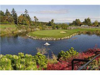 Photo 13: 116 5316 Sayward Hill Crescent in VICTORIA: SE Cordova Bay Condo Apartment for sale (Saanich East)  : MLS®# 303385