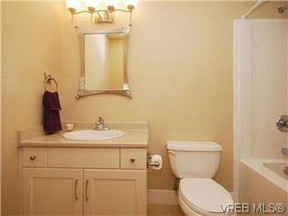 Photo 11: 116 5316 Sayward Hill Crescent in VICTORIA: SE Cordova Bay Condo Apartment for sale (Saanich East)  : MLS®# 303385