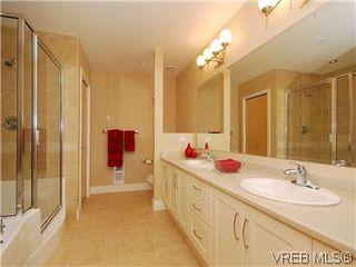 Photo 10: 116 5316 Sayward Hill Crescent in VICTORIA: SE Cordova Bay Condo Apartment for sale (Saanich East)  : MLS®# 303385