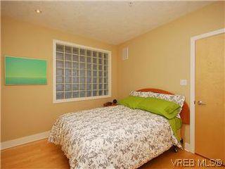 Photo 9: 116 5316 Sayward Hill Crescent in VICTORIA: SE Cordova Bay Condo Apartment for sale (Saanich East)  : MLS®# 303385