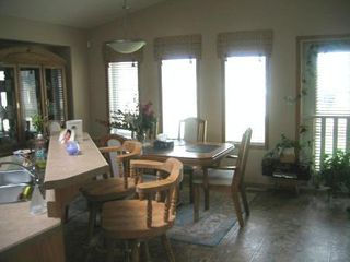 Photo 5: 68 Santa Fe Dr.: Residential for sale (Mandalay West)  : MLS®# 2714417