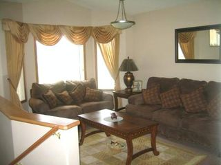 Photo 2: 68 Santa Fe Dr.: Residential for sale (Mandalay West)  : MLS®# 2714417