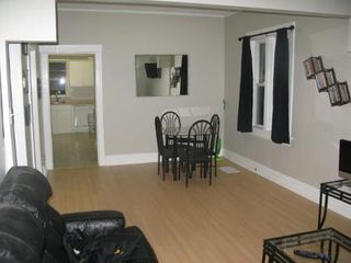Photo 2: 1373 WILLIAM Avenue West in Winnipeg: Residential for sale (Weston)  : MLS®# 1116894