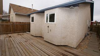 Photo 17: 52 Zawaly Bay in Winnipeg: Transcona Residential for sale (North East Winnipeg)  : MLS®# 1221823