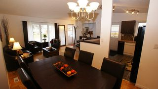 Photo 6: 52 Zawaly Bay in Winnipeg: Transcona Residential for sale (North East Winnipeg)  : MLS®# 1221823