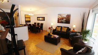 Photo 3: 52 Zawaly Bay in Winnipeg: Transcona Residential for sale (North East Winnipeg)  : MLS®# 1221823