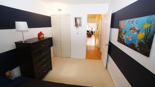 Photo 16: 52 Zawaly Bay in Winnipeg: Transcona Residential for sale (North East Winnipeg)  : MLS®# 1221823