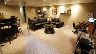 Photo 22: 52 Zawaly Bay in Winnipeg: Transcona Residential for sale (North East Winnipeg)  : MLS®# 1221823