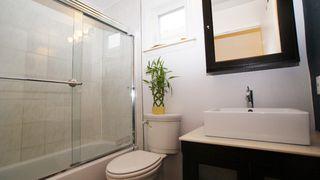 Photo 4: 52 Zawaly Bay in Winnipeg: Transcona Residential for sale (North East Winnipeg)  : MLS®# 1221823