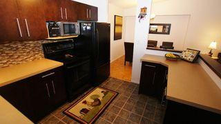 Photo 8: 52 Zawaly Bay in Winnipeg: Transcona Residential for sale (North East Winnipeg)  : MLS®# 1221823