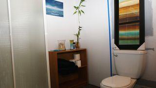 Photo 19: 52 Zawaly Bay in Winnipeg: Transcona Residential for sale (North East Winnipeg)  : MLS®# 1221823