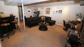 Photo 23: 52 Zawaly Bay in Winnipeg: Transcona Residential for sale (North East Winnipeg)  : MLS®# 1221823
