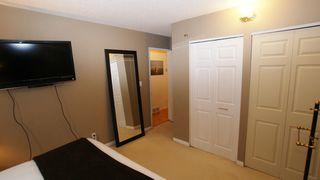 Photo 12: 52 Zawaly Bay in Winnipeg: Transcona Residential for sale (North East Winnipeg)  : MLS®# 1221823