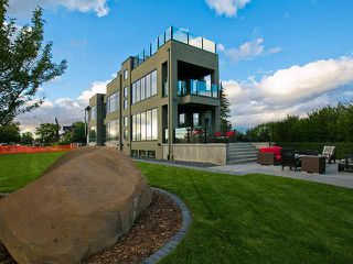 Photo 1: 102 Crescent Road NW in CALGARY: Crescent Heights House for sale (Calgary)  : MLS®# C3542586