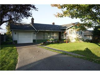 Photo 13: 3845 REGENT Street in Burnaby: Central BN House for sale (Burnaby North)  : MLS®# V1033173