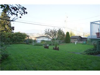 Photo 18: 3845 REGENT Street in Burnaby: Central BN House for sale (Burnaby North)  : MLS®# V1033173