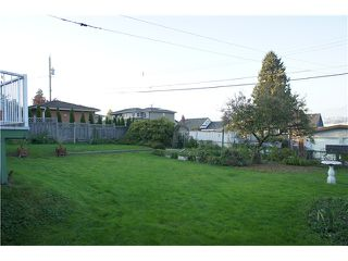 Photo 19: 3845 REGENT Street in Burnaby: Central BN House for sale (Burnaby North)  : MLS®# V1033173