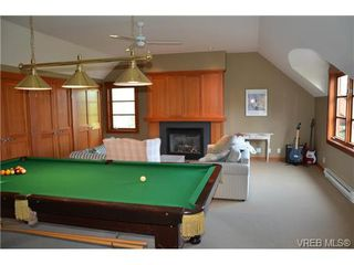 Photo 13: 10433 Allbay Rd in SIDNEY: Si Sidney North-East House for sale (Sidney)  : MLS®# 656170